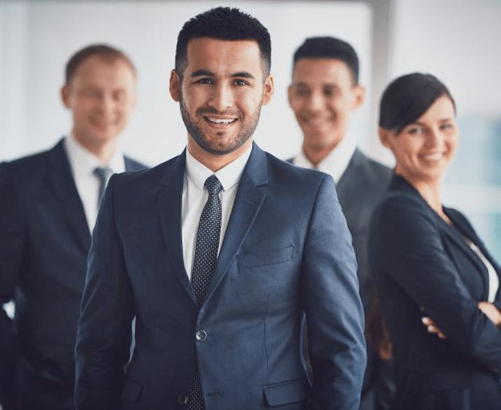 partner min - Agency Partners