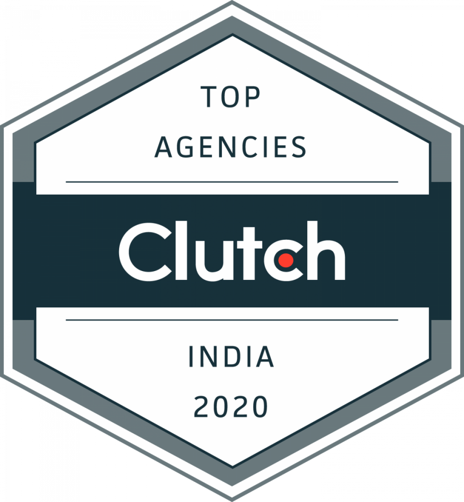 top marketing agency 947x1024 - Clutch Names Wild Creek Web Studio Top 25  Digital Agency in India