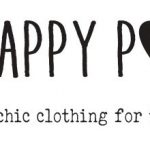 the happy polka sustainable chic clothing 150x150 - Home