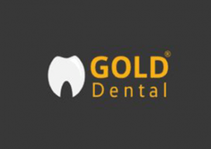 golddental min 300x212 - Portfolio