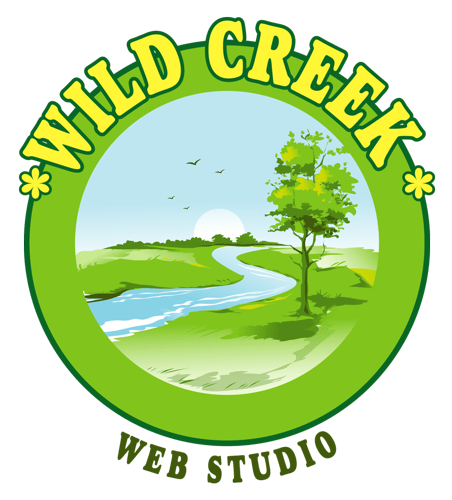 Wild Creek Web Studio