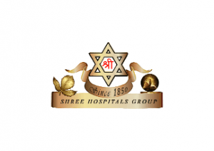 shree ayurvedic hospital 300x212 - Portfolio