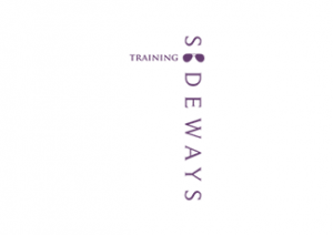 training sideways min 300x212 - Portfolio