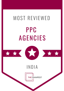 Most Reviewed PPC Agencies in India